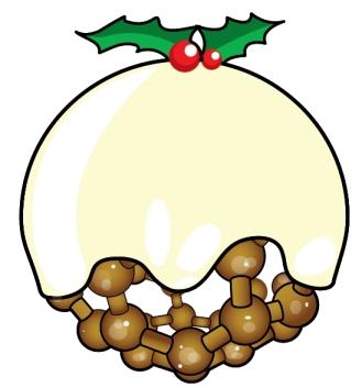 christmasbuckypud