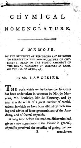 264px-Lavoisier_Nomenclature01