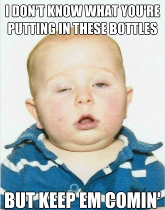 Drunk-Baby-Photo-MEME
