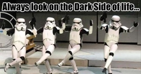 funny-star-wars-pictures-always-look-on-the-dark-side-of-life